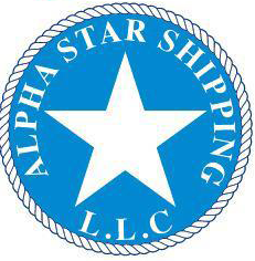 Alpha Star Shipping